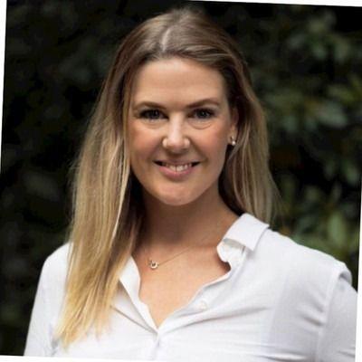 Helena Olander