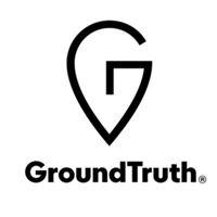 GroundTruth logo