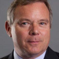 Chris Price