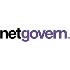 NetGovern logo
