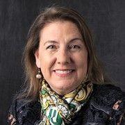 Angela R. Olden