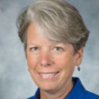 Sheryl A. Lisowski