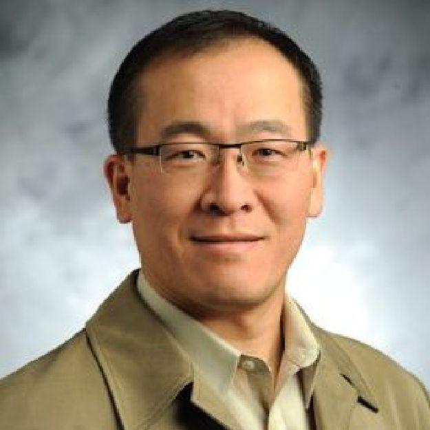 Vincent Lui
