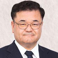 Shinichi Yoshioka