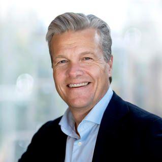 Gunnar Gillholm