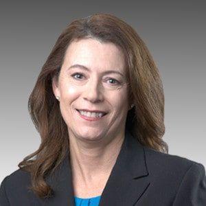 Michelle Meurer