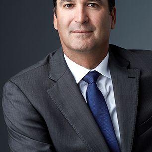 Juan R. DeAngulo