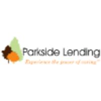 Parkside Lending logo