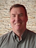 Code Corporation appoints Bruce Scharf VP of Product
