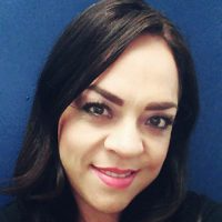Profile photo of Libier Gonzalez, Executive Director of Richmond & Santa Clara Offices at Parent Institute for Quality Education