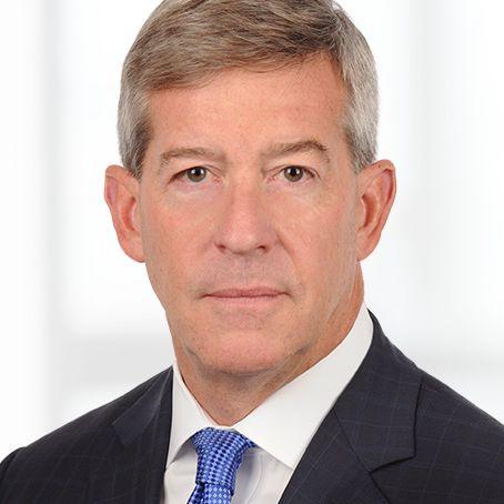 Craig D. Mills