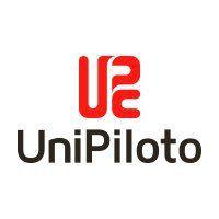 Universidad Piloto de Colombia logo