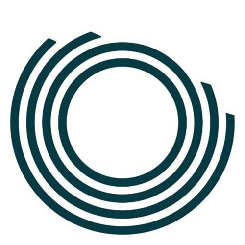 Curtis Banks Logo