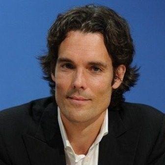 Phillipp Schindler