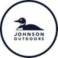 Johnson Outdoors logo