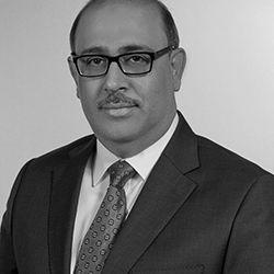 Mohammed Hasan Janahi
