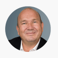 Profile photo of Rainer Feurer, Board Member at HERE Technologies