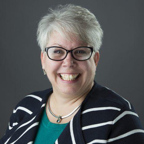 Paula Herbart