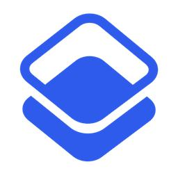 Timekit Logo