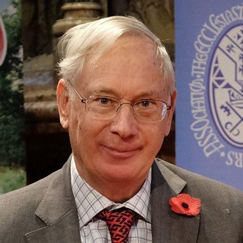 Prince Richard The Duke of Gloucester