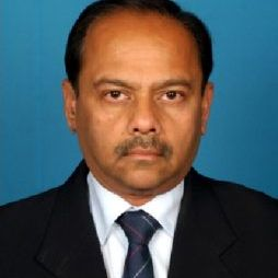 Joydeep Chatterjee