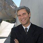 Michael Govan