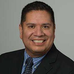 Gerardo Torres