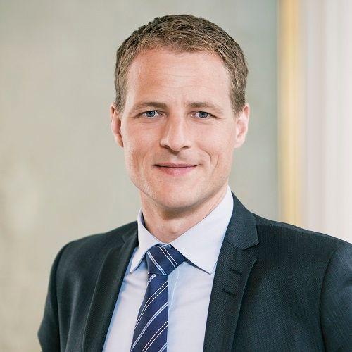 Asbjørn Mosgaard Hyldgaard