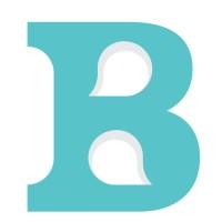 Burrell Behavioral Health logo