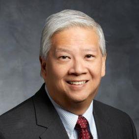 Gary L. Tong