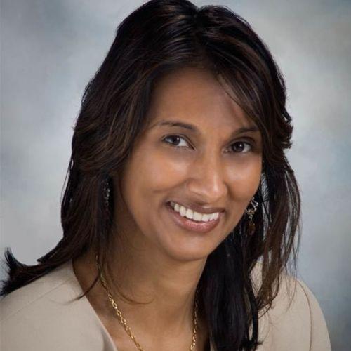 Profile photo of Padmanee Sharma, Scientific Advisory Board at Codiak BioSciences