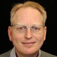 David Limp