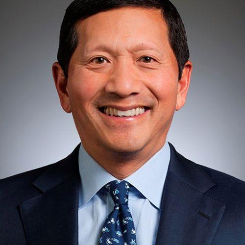 Geoffrey Y. Yang