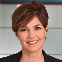 Renee Smith-Valade