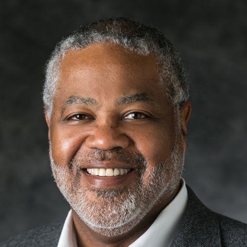 Kenneth J. Bacon