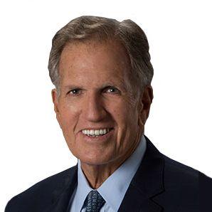 Barry T. Katzen