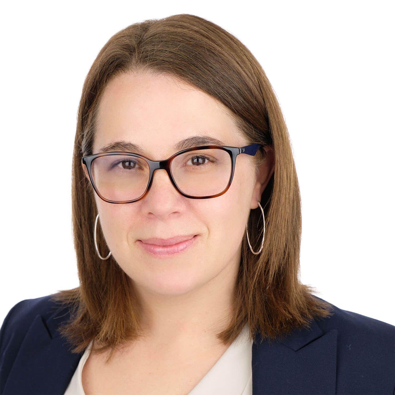 Allison Netzer