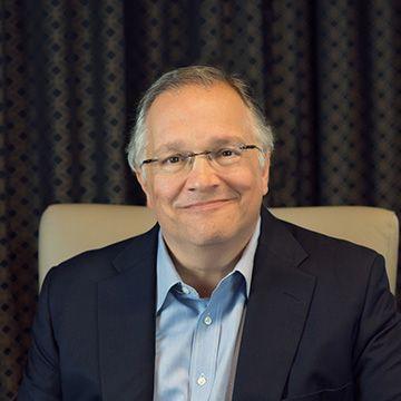 John J. Carona