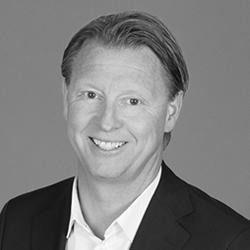 Hans Vestberg