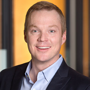Profile photo of John Miller, SVP, Global Product Strategy and Program Management at Jazz Pharmaceuticals