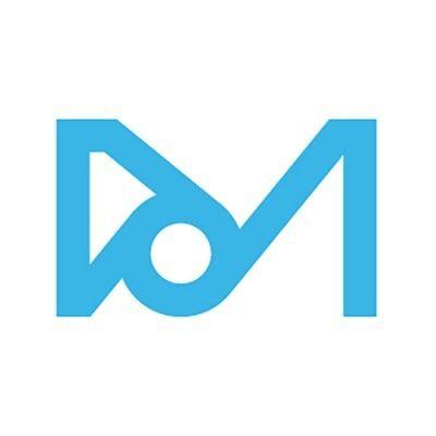 MarketCast Logo