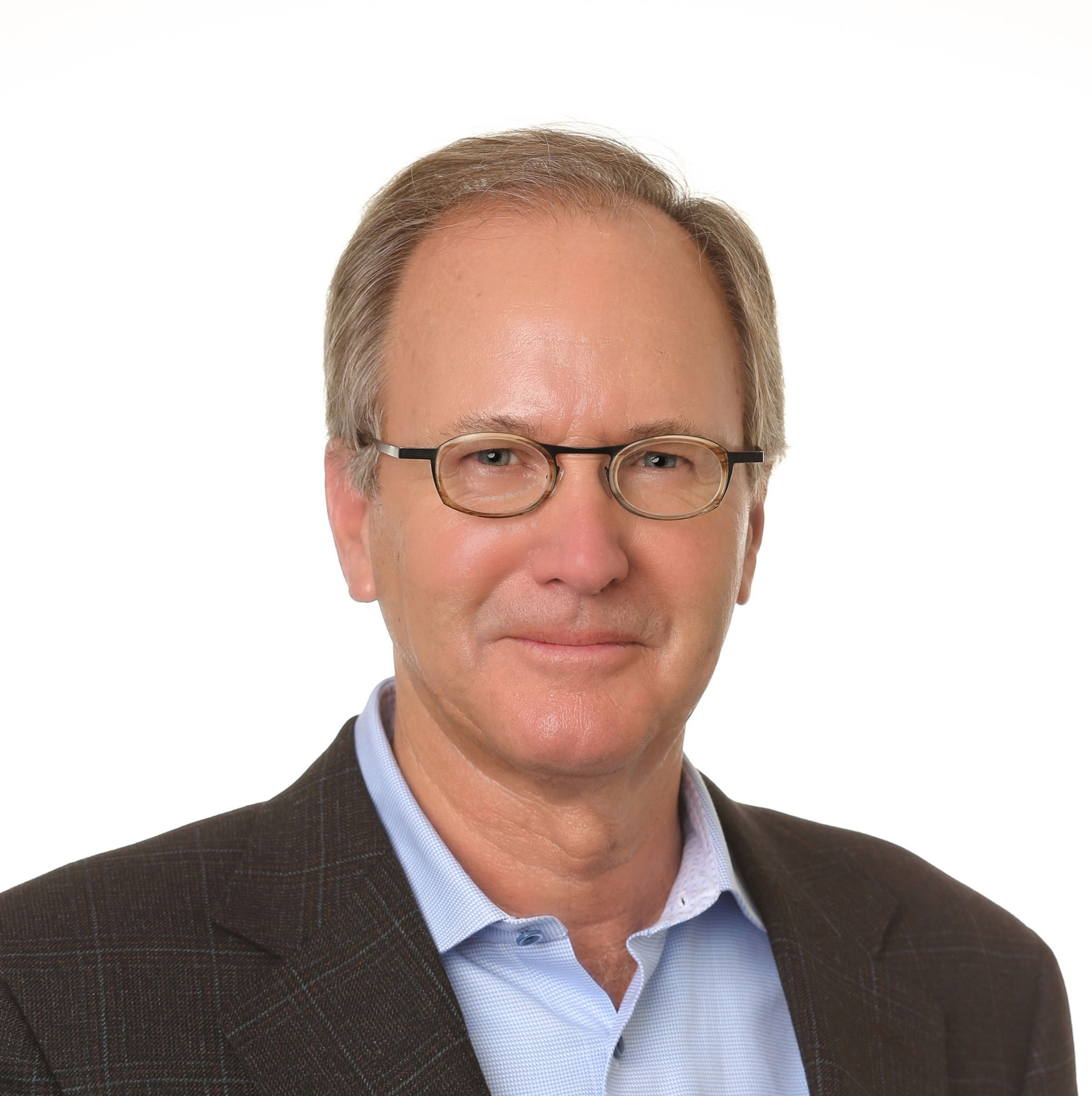 Daniel W. Terpsma
