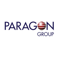 Paragon Group Limited logo