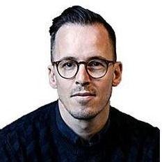 Hannes Weissensteiner