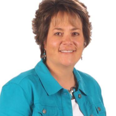 Jennifer Riley
