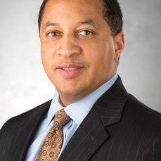 Michael D. Robinson