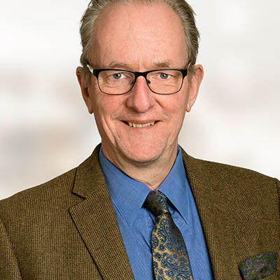 Bo Hedberg