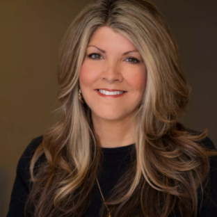 Profile photo of Karen Pellicone, Chief Administrative Officer at JConnelly