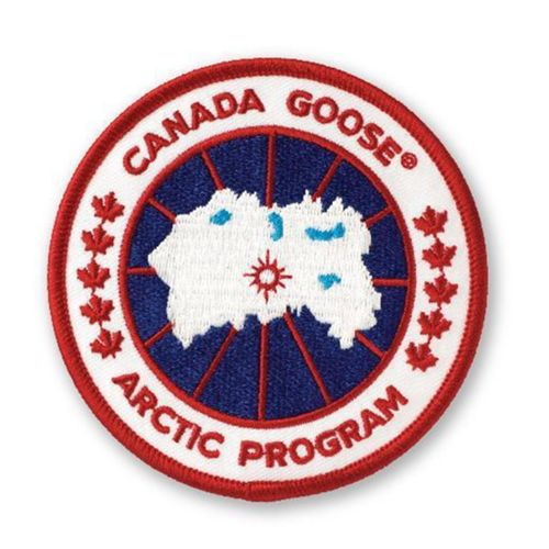 canada-goose-company-logo