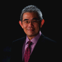 Lee Youn Kay